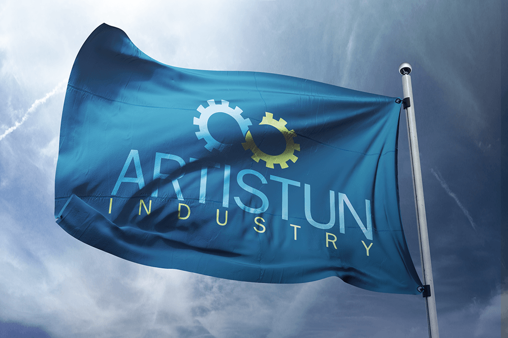 محصولات شرکت آرتیستون صنعت
